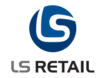 LS Retail - Point of Sale